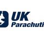 UK PARACHUTING-logo