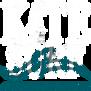 Subcielo Kite School-logo