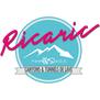 Ricaric-logo