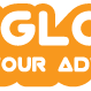 Hangloose Adventure-logo