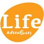 LIFE Adventures-logo