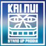 Kai Nui SUP-logo