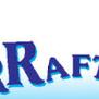 VIR RAFTING-logo