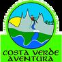 COSTA VERDE AVENTURA-logo
