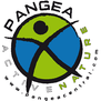 Pangea Active Nature-logo
