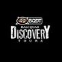 Bali Quad Discovery Tours-logo
