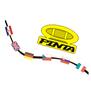 PINTA-logo