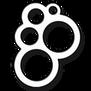 Oxygen Aventure-logo