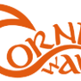 Cornish Wave-logo