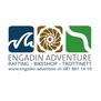 Engadin Adventure-logo