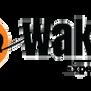 WakeA Experience-logo