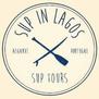 Sup In Lagos-logo