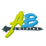 AB Loisirs-logo