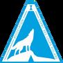 Esprit des Loups Polaires-logo