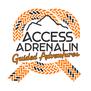 Access Adrenalin-logo