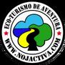 Nojactiva-logo