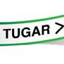 Tugar-logo