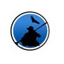 Sea Kayak Croatia-logo