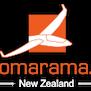 Glide Omarama-logo
