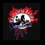 Cantabria Activa-logo
