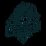 The Kitesurf Lodge-logo