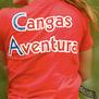 Cangas Aventura-logo