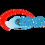 CSAM Monaco-logo