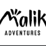 Malik Adventures Croatia-logo