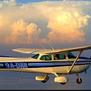 DELIC AIR-logo