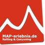 MAP-erlebnis.de-logo