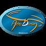 Aerodream-logo