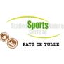 Esprit Nature Correze-logo