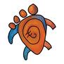 Pattalibra-logo