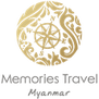 Memories Travel-logo