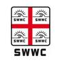 SARDINIAN WIND WAVE CLUB-logo