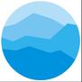 TIP-EXTREME-logo