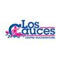 Los Cauces-logo