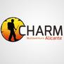 Multiaventura Charm-logo