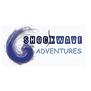 Shockwave Adventures-logo