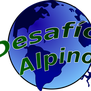 Desafio Alpino-logo