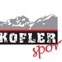 Kofler Sport-logo