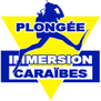 Immersion Caraïbes-logo