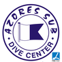 Azores Sub-logo