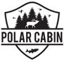 Polar Cabin-logo