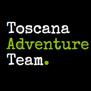 Toscana Adventure team-logo