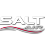Salt Air-logo