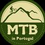 MTB in Portugal-logo