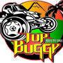 Top Buggy Adventure-logo