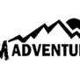 TM Adventure-logo