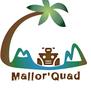 Mallor'Quad-logo